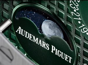audemars piguet audemars piguet watches blog
