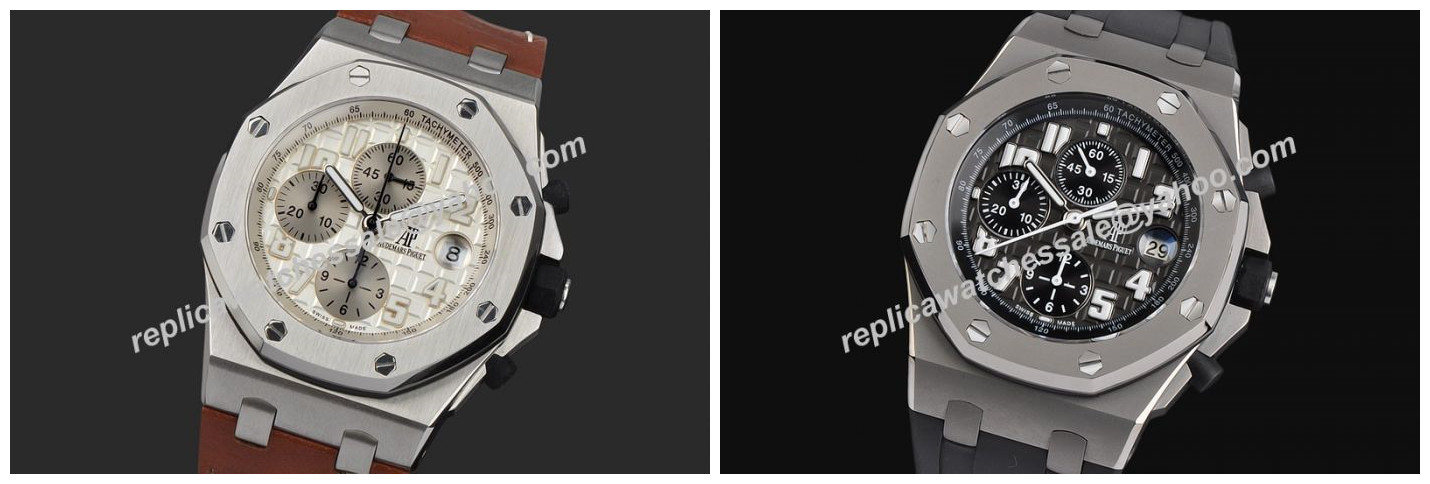 4a248098b25 Best Replica Websites – audemars piguet watches   replicas review