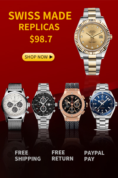 e65131edc84 Cheap Replica Gucci Messenger Bags and Belts on Topbiz.md – audemars ...